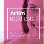 2019 updated Actim brochure